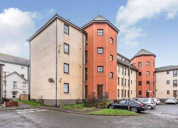 Thumbnail 1 bedroom flat for sale in Fowlers Court, Prestonpans, East Lothian