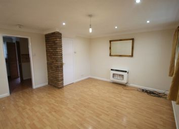 Thumbnail 3 bed property to rent in Burton Close, Oadby, Oadby Leicester