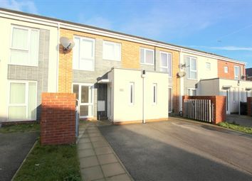 Thumbnail 2 bed property for sale in Virginia Street, Southport