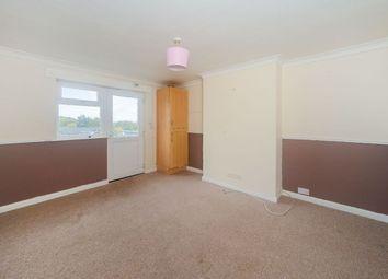 2 bed flat to rent in Twickenham Road, Newton Abbot TQ12