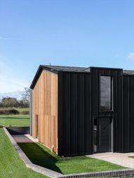 Home Farm Barns, Shadow Brook Lane, Hampton-In-Arden, Solihull B92.