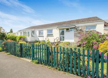 Thumbnail 2 bed terraced bungalow for sale in Cleavewood Drive, Bideford