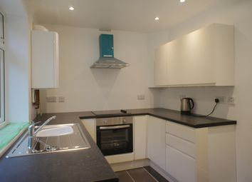 Thumbnail 4 bed link-detached house to rent in Appledore Road, Heath, Cardiff
