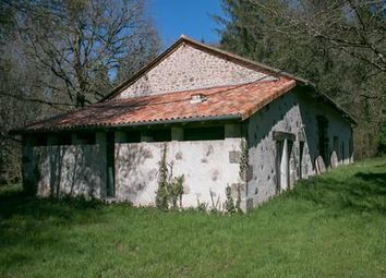 Thumbnail Property for sale in Abjat-Sur-Bandiat, Dordogne, France