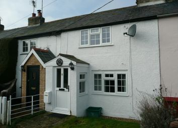Thumbnail 1 bed cottage to rent in Meadowview Cottages, Chatham Green, Nr Chelmsford