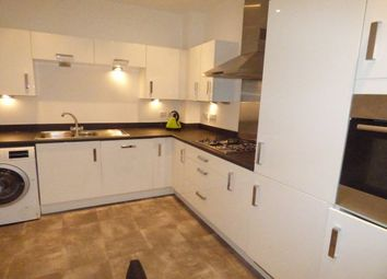 Thumbnail 2 bed property to rent in Ivy Drive, Stockton-On-Tees