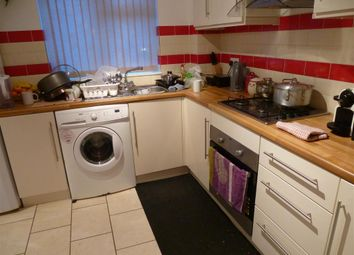 Thumbnail 3 bed property to rent in Essex Green, Chandlers Ford, Eastleigh
