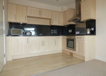 Thumbnail 1 bed flat to rent in 580-588 London Road, Langley, Berkshire