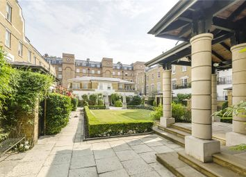 Thumbnail 2 bed terraced house for sale in Balniel Gate, London