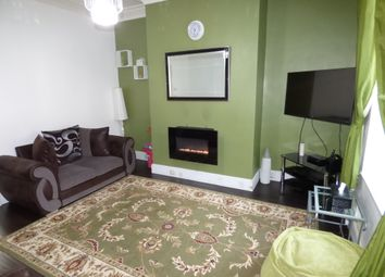 Thumbnail 3 bedroom terraced house for sale in Mansfield Street, Ashton-Under-Lyne