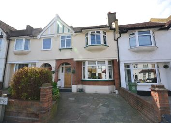 Thumbnail 3 bed terraced house for sale in Cowper Gardens, Wallington