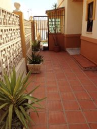 Thumbnail 3 bed town house for sale in Torre Del Mar, Malaga, Spain