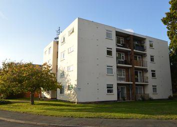 Thumbnail Flat for sale in Belworth Court, Cheltenham