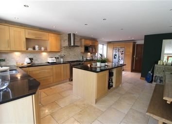 Thumbnail 3 bed property for sale in Friths Court, Preston