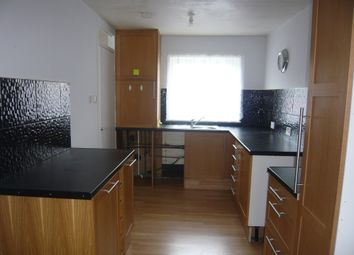 Thumbnail 2 bed semi-detached house to rent in Standing Stone Walk, Dunfermline
