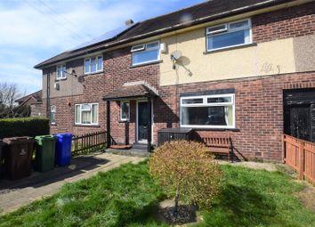 3 bed detached house for sale in Barleycroft Road, Hyde SK14