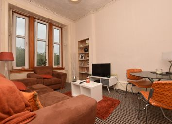 1 bed flat for sale in Brand Street, Flat 3-3, Glasgow G51