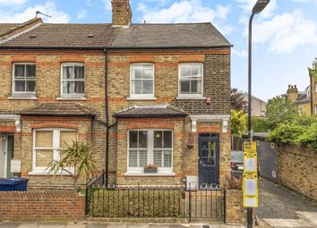 3 bed property for sale in Western Road, London W5