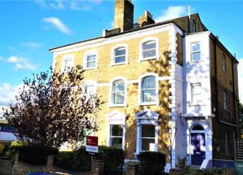 Thumbnail 6 bed semi-detached house for sale in Maley Avenue, London