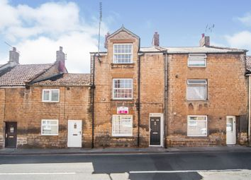 Thumbnail Property for sale in South Street, Crewkerne