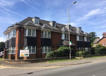 Thumbnail Office to let in Dovetail House, Wycombe Road, Stokenchurch, Buckinghamshire