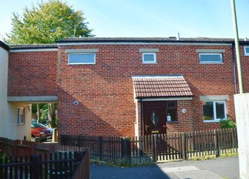 Thumbnail 3 bed terraced house to rent in Severn Court, Andover