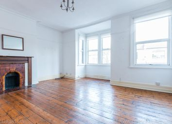 Thumbnail 2 bed flat to rent in Blackwater Street, London