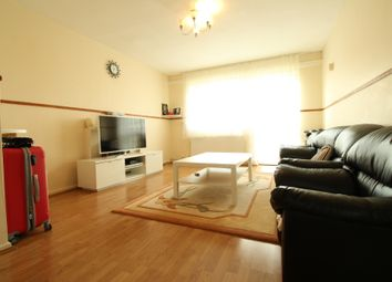Thumbnail 2 bed flat to rent in The Beckers, Rectory Road, London