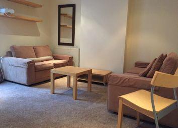 Conduit Place, London W2. 2 bed duplex