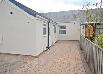 Thumbnail 1 bed cottage for sale in Newcastle Terrace, Framwellgate Moor, Durham