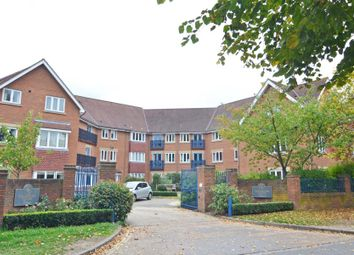 Thumbnail 2 bed property for sale in Udney Park Road, Teddington