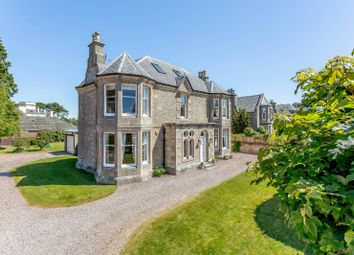 Thumbnail 5 bed detached house for sale in Mclean Court, Albert Street, Nairn