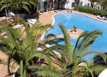 Thumbnail 1 bed apartment for sale in Siesta, Balearic Islands, Spain