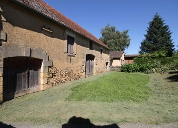 Thumbnail Barn conversion for sale in St-Cyprien, Dordogne, France