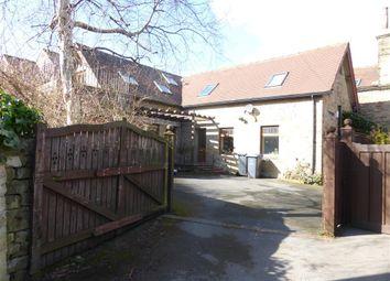 Thumbnail Semi-detached house to rent in Wheatley Lane, Ilkley