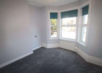 Thumbnail Room to rent in Gordon Road, Broadwater, Worthing