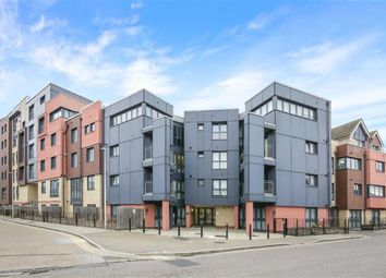 Thumbnail 1 bed flat for sale in Invito House, Gants Hill, Ilford