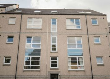 Thumbnail 2 bed flat for sale in Erroll Street, Aberdeen