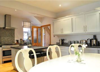 Thumbnail 3 bed semi-detached house for sale in Dorking Road, Tunbridge Wells