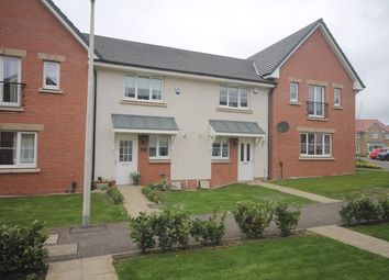 Thumbnail 2 bed property for sale in Pointpark Crescent, Uddingston, Glasgow