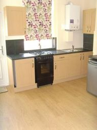 Thumbnail 3 bed terraced house to rent in Victor Street, Sheffield, South Yorkshire