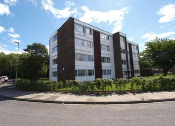 2 bed flat for sale in Winshields, Cramlington NE23
