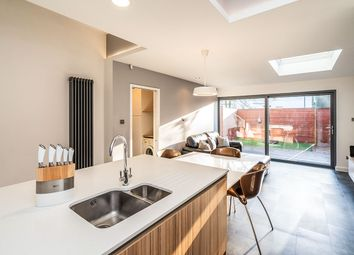3 bed end terrace house for sale in Worsley Road, Swinton, Manchester, Greater Manchester M27