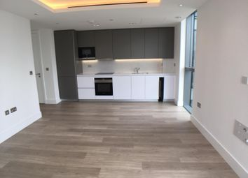 Carrara Tower, 1 Bollinder Place, London, Greater London EC1V. 2 bed flat for sale