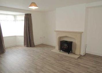 Thumbnail 3 bed property to rent in Chingford Road, Kingstanding, Birmingham