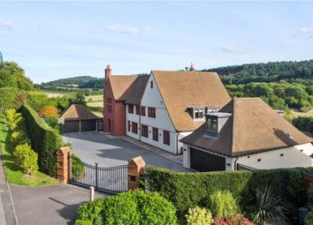 Warwicks Bench Lane, Guildford, Surrey GU1.. 7 bed detached house for sale