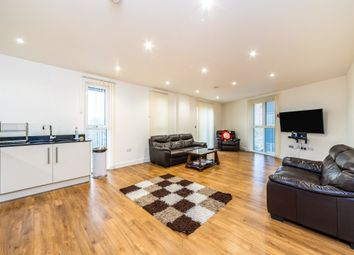 3 bed property for sale in Cosgrove House, Hatton Road, Wembley HA0