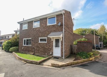 Thumbnail 3 bed semi-detached house for sale in Winstanley Road, Saffron Walden