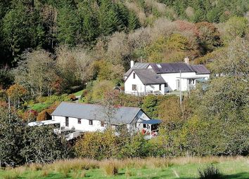 Thumbnail 11 bed property for sale in Pencaerau Mill, Blaenycoed, Carmarthen