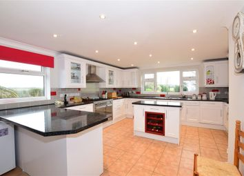Thumbnail 5 bedroom bungalow for sale in Main Road, Fishbourne, West Sussex